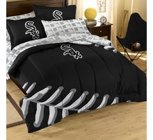 Chicago White Sox Bed & Bath