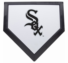 Chicago White Sox Collectibles