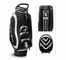 Chicago White Sox Golf Accessories