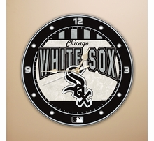 Chicago White Sox Home & Office