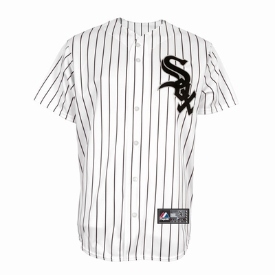 Chicago White Sox Jerseys & Apparel