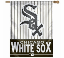 Chicago White Sox Lawn & Garden
