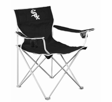 Chicago White Sox Tailgating Gear