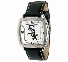 Chicago White Sox Watches & Jewelry
