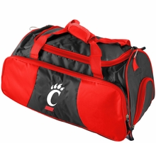 Cincinnati Bearcats Bags, Bookbags and Backpacks