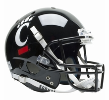 Cincinnati Bearcats Collectibles