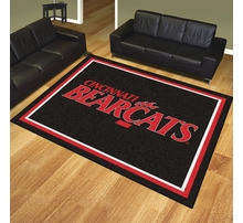 Cincinnati Bearcats Home & Office Decor