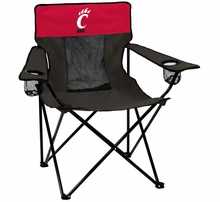 Cincinnati Bearcats Tailgating & Stadium Gear
