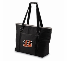 Cincinnati Bengals Bags and Backpacks