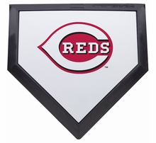 Cincinnati Reds Collectibles