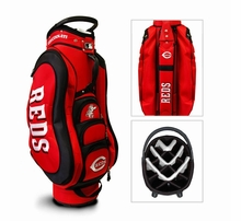 Cincinnati Reds Golf Accessories