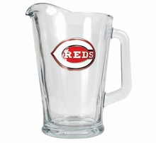 Cincinnati Reds Kitchen & Bar
