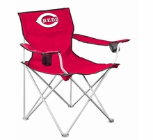 Cincinnati Reds Tailgating Gear