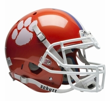 Clemson Tigers Collectibles