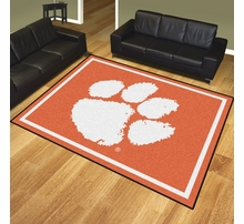 Clemson Tigers Home & Office Decor