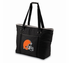 Cleveland Browns Bags and Backpacks
