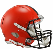Cleveland Browns Collectibles & Memorabilia