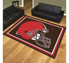 Cleveland Browns Home & Office Decor