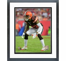Cleveland Browns Photos & Wall Art