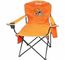 Cleveland Browns Tailgating & Stadium Gear