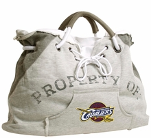 Cleveland Cavaliers Bags & Backpacks