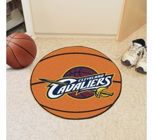 Cleveland Cavaliers Home & Office