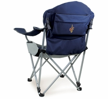 Cleveland Cavaliers Tailgating Gear