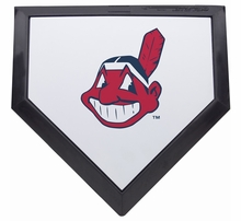 Cleveland Indians Collectibles