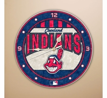 Cleveland Indians Home & Office