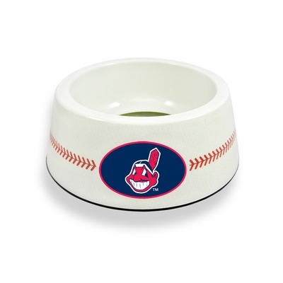 Cleveland Indians Pet Supplies
