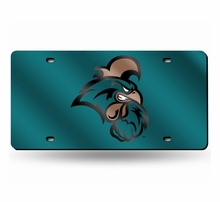 Coastal Carolina Chanticleers Car Accessories