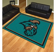 Coastal Carolina Chanticleers Home & Office