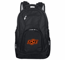 College Backpacks