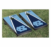 College Cornhole Games