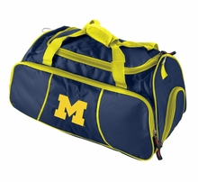 College Duffle Bags