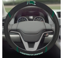 College Steering Wheel Covers