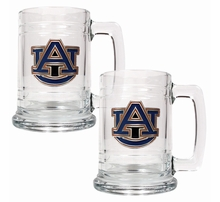 College Tankards