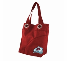 Colorado Avalanche Bags And Backpacks