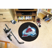 Colorado Avalanche Home And Office