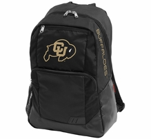 Colorado Buffaloes Bags, Bookbags and Backpacks