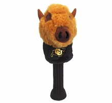 Colorado Buffaloes Golf Accessories