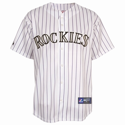 Colorado Rockies Merchandise Gifts Fan Gear