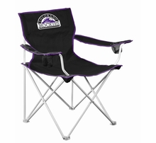 Colorado Rockies Tailgating Gear
