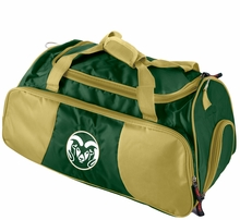 Colorado State Rams Bags, Bookbags and Backpacks