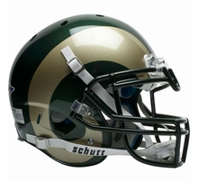 Colorado State Rams Collectibles