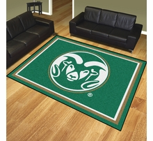 Colorado State Rams Home & Office Decor