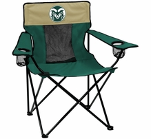 Colorado State Rams Tailgating & Stadium Gear