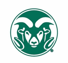 Colorado State Rams Watches & Jewelry
