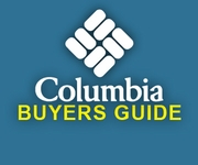 Columbia Sportswear Buyers Guide