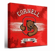 Cornell Big Red Home & Office